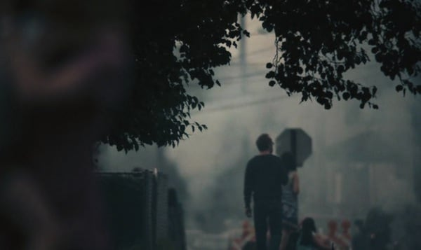 final-film17.jpg