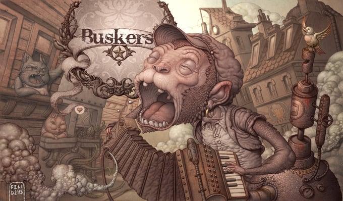 monkey_sings_the_beer_by_felideus-d47r7xz.jpg