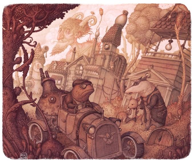 the_steam_in_the_willows_by_felideus-d30ntnx.jpg