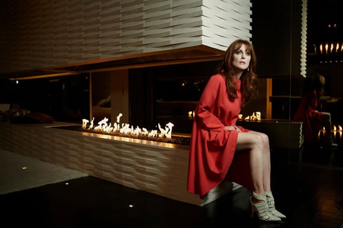julianne_moore5.jpg