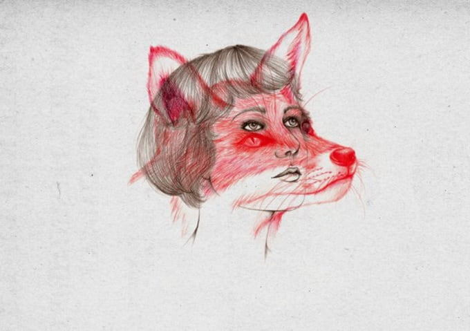 peony-yip-animal-illustration-1-600x424_.jpg