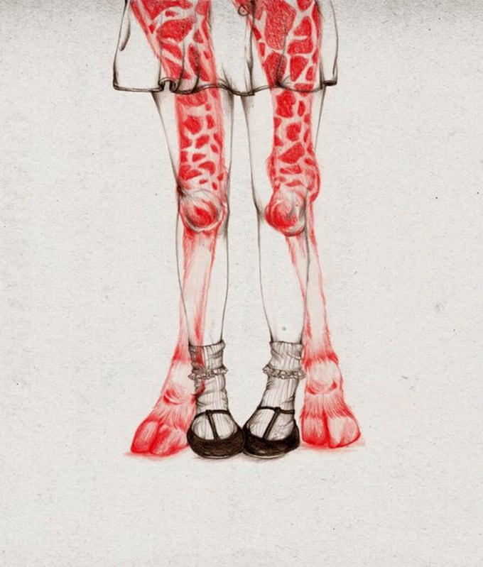peony-yip-animal-illustration-1-600x425_.jpg