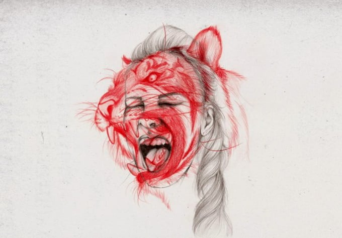 peony-yip-animal-illustration-1-600x418_.jpg