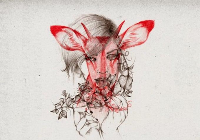 peony-yip-animal-illustration-1-600x419_.jpg