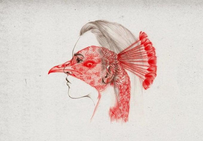 peony-yip-animal-illustration-1-600x420_.jpg