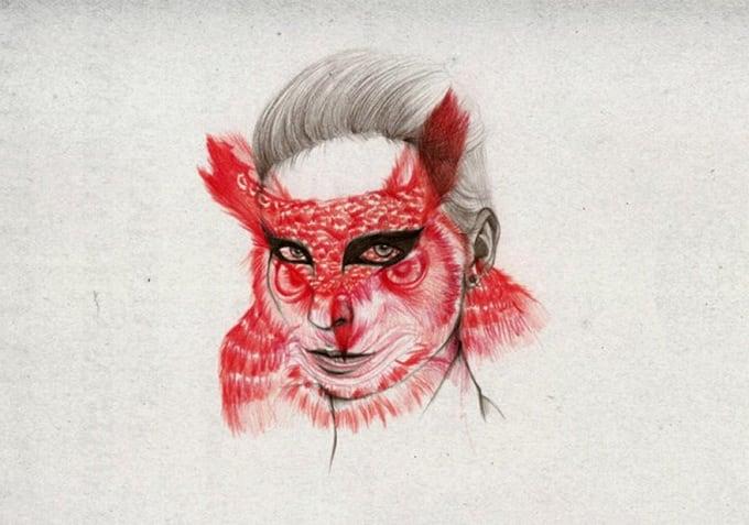 peony-yip-animal-illustration-1-600x422_.jpg