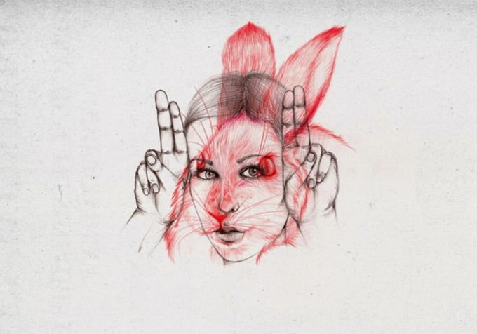 peony-yip-animal-illustration-1-600x423_.jpg