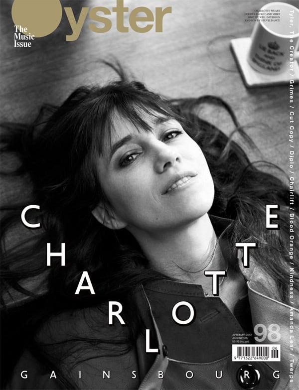 charlotte1.jpg