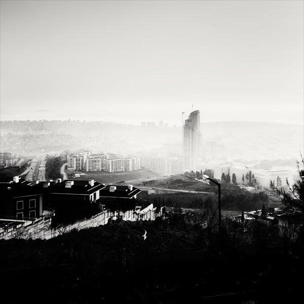 martin_stavars-istanbul05.jpg