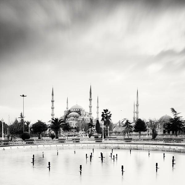 martin_stavars-istanbul07.jpg