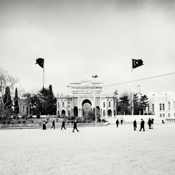 martin_stavars-istanbul13.jpg