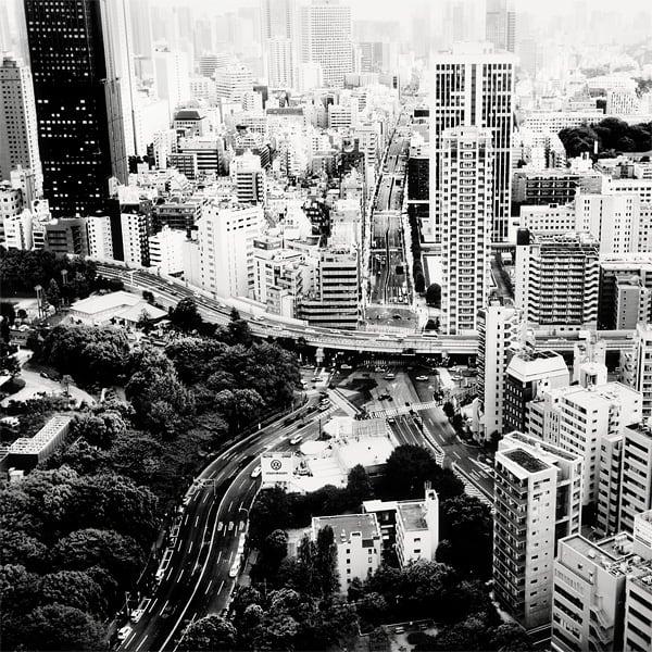 martin_stavars-megalopolis-tokyo02.jpg
