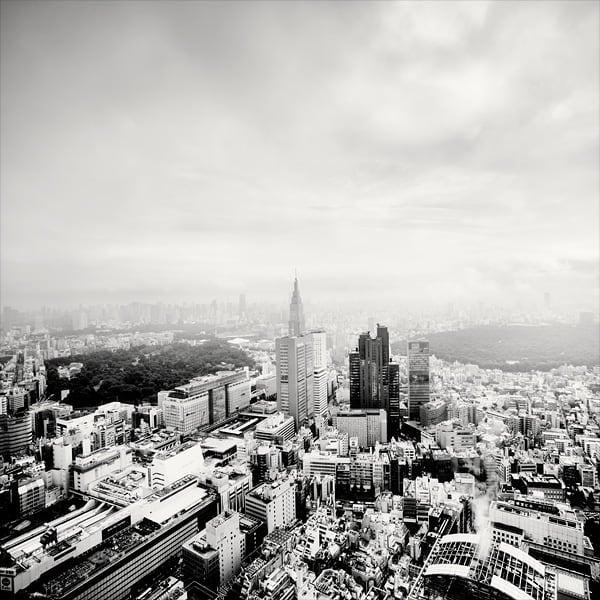 martin_stavars-megalopolis-tokyo04.jpg