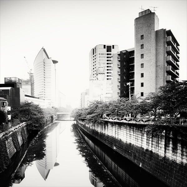martin_stavars-megalopolis-tokyo15.jpg