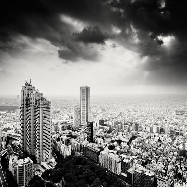 martin_stavars-megalopolis-tokyo17.jpg