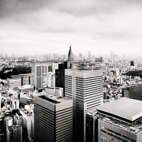 martin_stavars-megalopolis-tokyo21.jpg