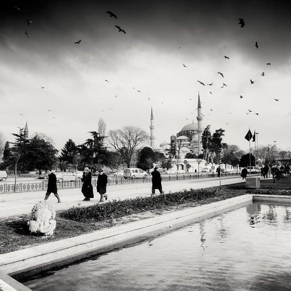 martin_stavars-istanbul03.jpg