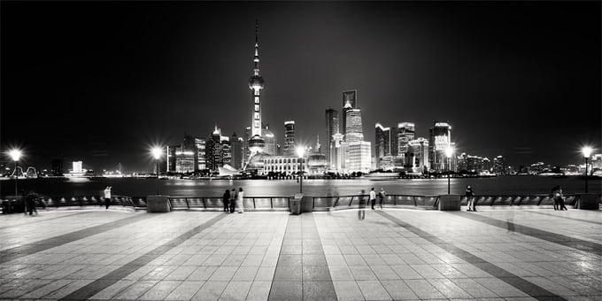 martin_stavars-shanghai17.jpg