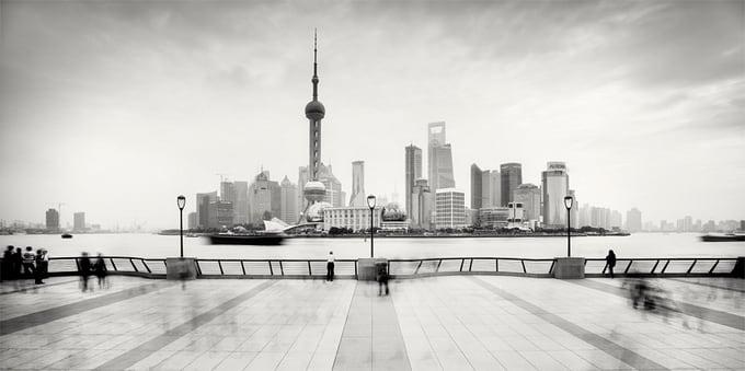 martin_stavars-shanghai01.jpg