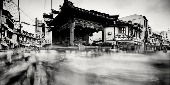 martin_stavars-shanghai02.jpg