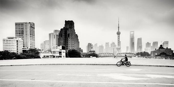 martin_stavars-shanghai07.jpg