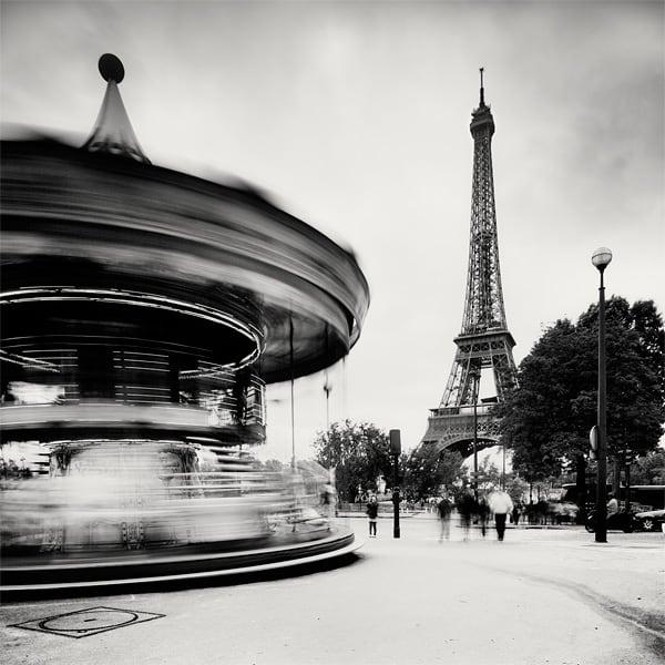 martin_stavars-_megalopolis_paris01.jpg