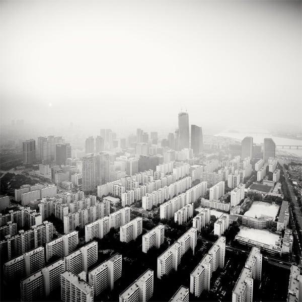 martin_stavars-_megalopolis_southkorea01.jpg