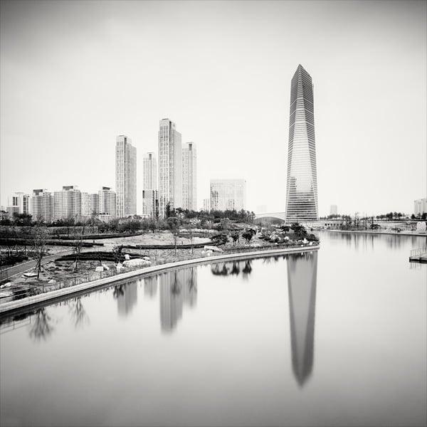 martin_stavars-_megalopolis_southkorea07.jpg