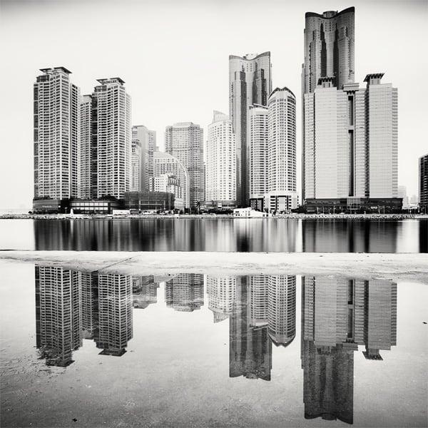 martin_stavars-_megalopolis_southkorea09.jpg