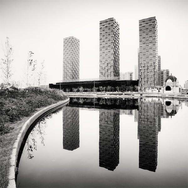 martin_stavars-_megalopolis_southkorea10.jpg