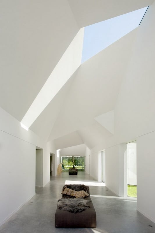 villa-4-0-by-dick-van-gameren-architects-18.jpg