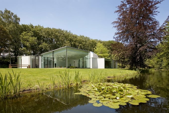villa-4-0-by-dick-van-gameren-architects-05.jpg