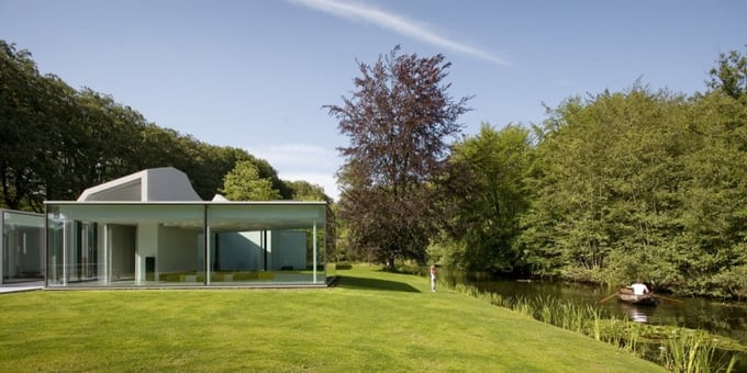 villa-4-0-by-dick-van-gameren-architects-08.jpg