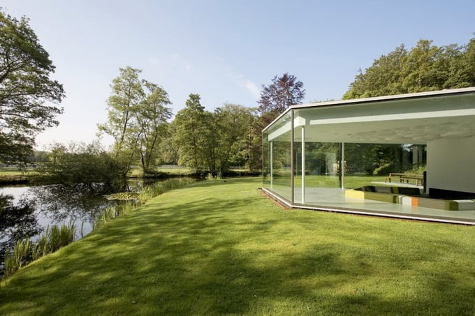 villa-4-0-by-dick-van-gameren-architects-09.jpg