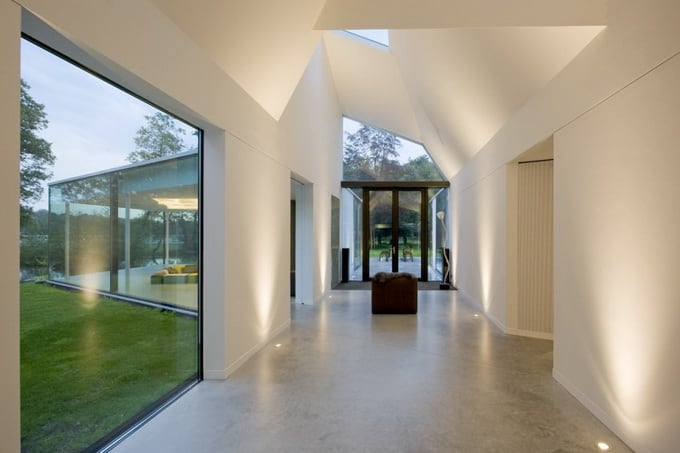 villa-4-0-by-dick-van-gameren-architects-16.jpg