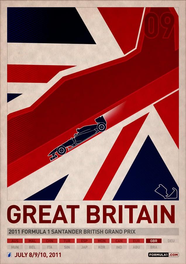09-britain.jpg
