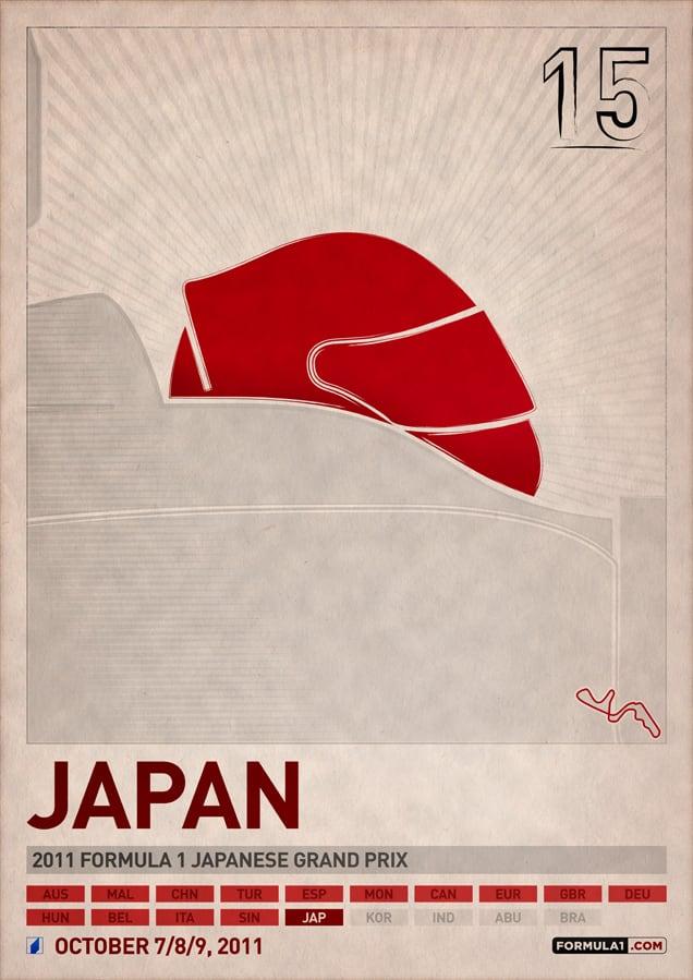 15-japan.jpg