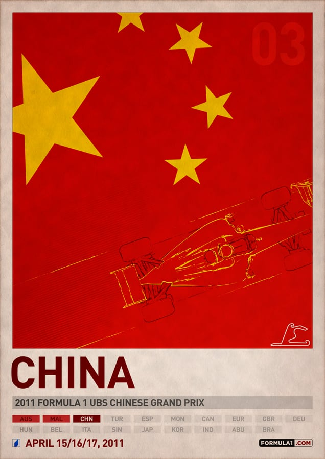 03-china.jpg