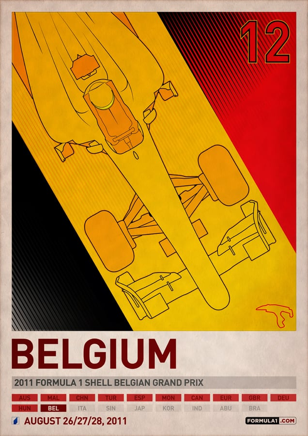 12-belgium_12.jpg