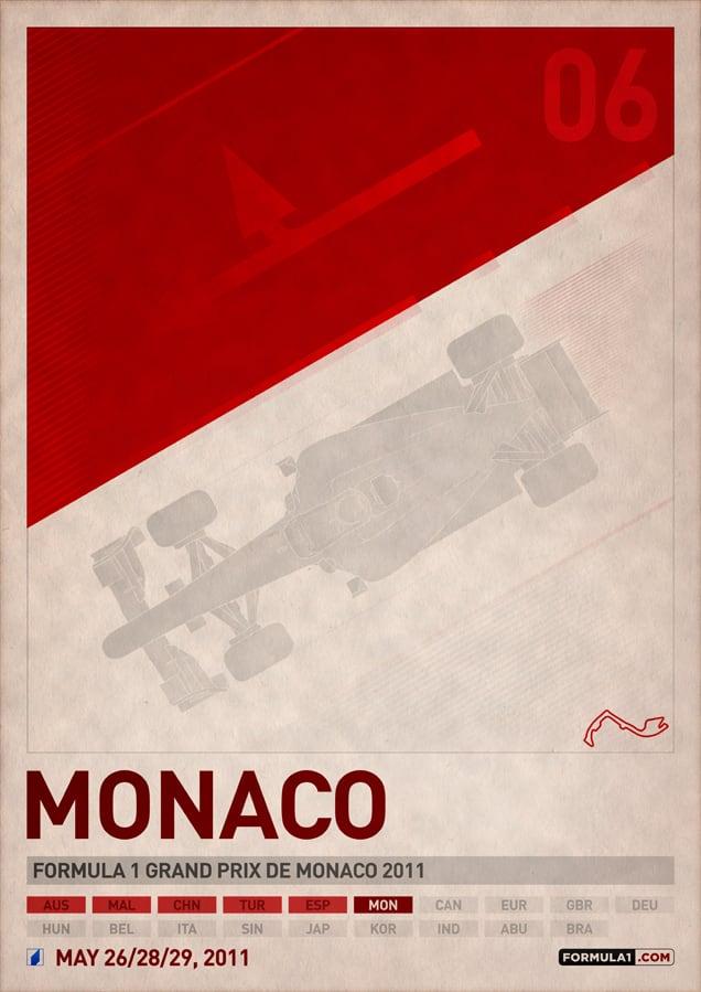 06-monaco.jpg