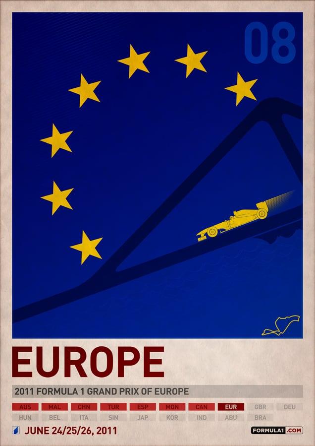 08-europe.jpg
