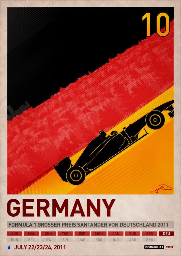 10-germany.jpg