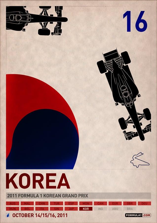 16-korea.jpg