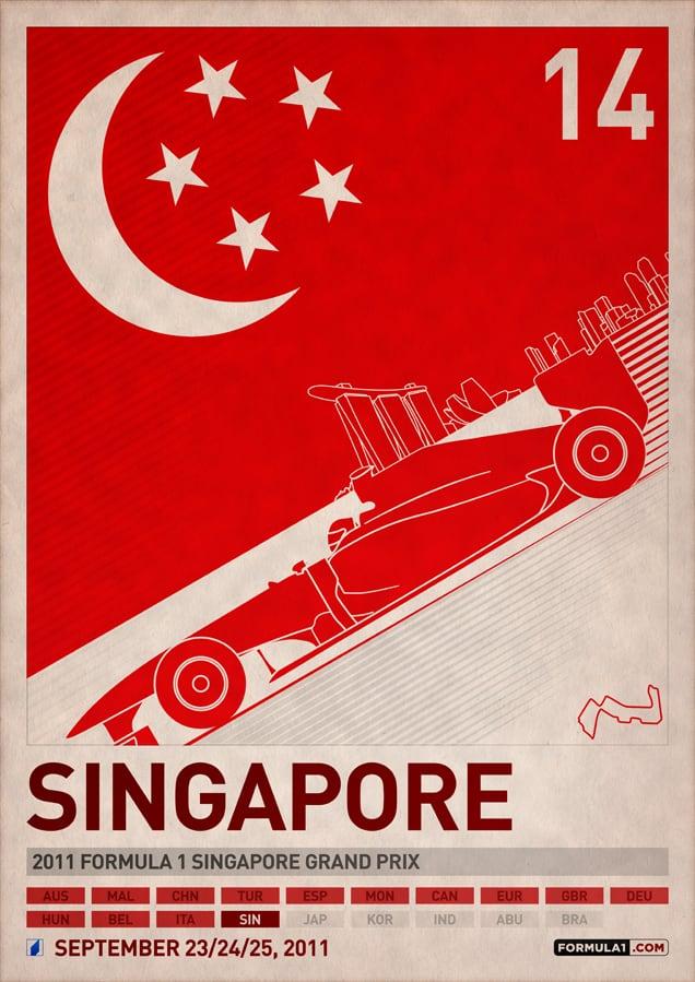 14-singapore.jpg