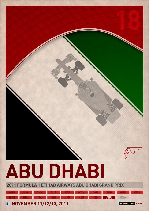 18-abu-dhabi.jpg