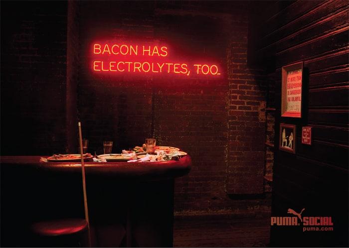 1197 bacon1