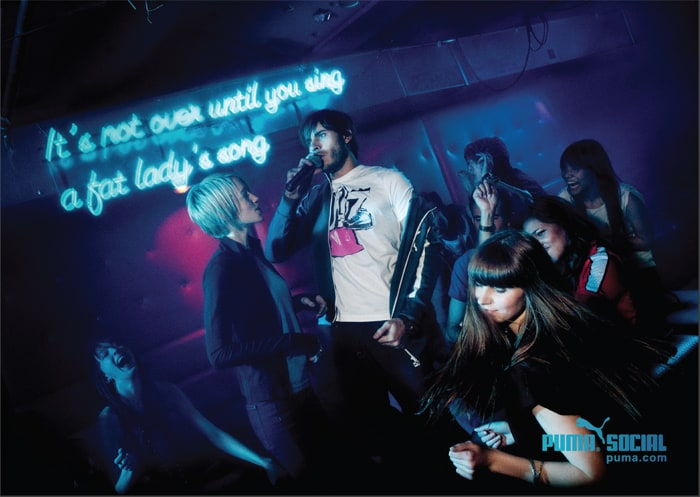 1201 karaoke1