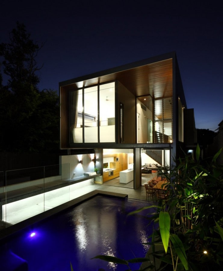 gibbon street house 8561 9097897