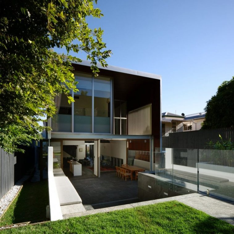gibbon street house 8561 9097899