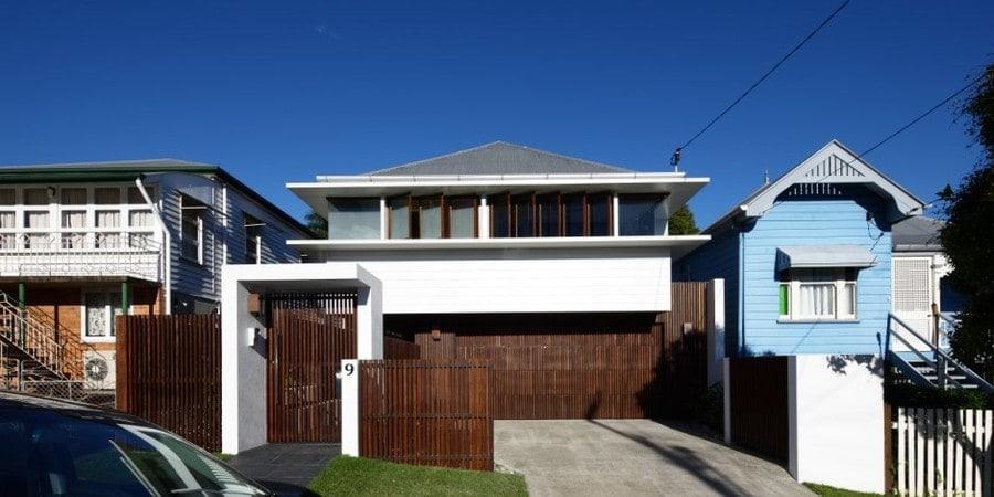 gibbon street house 8561 9097900